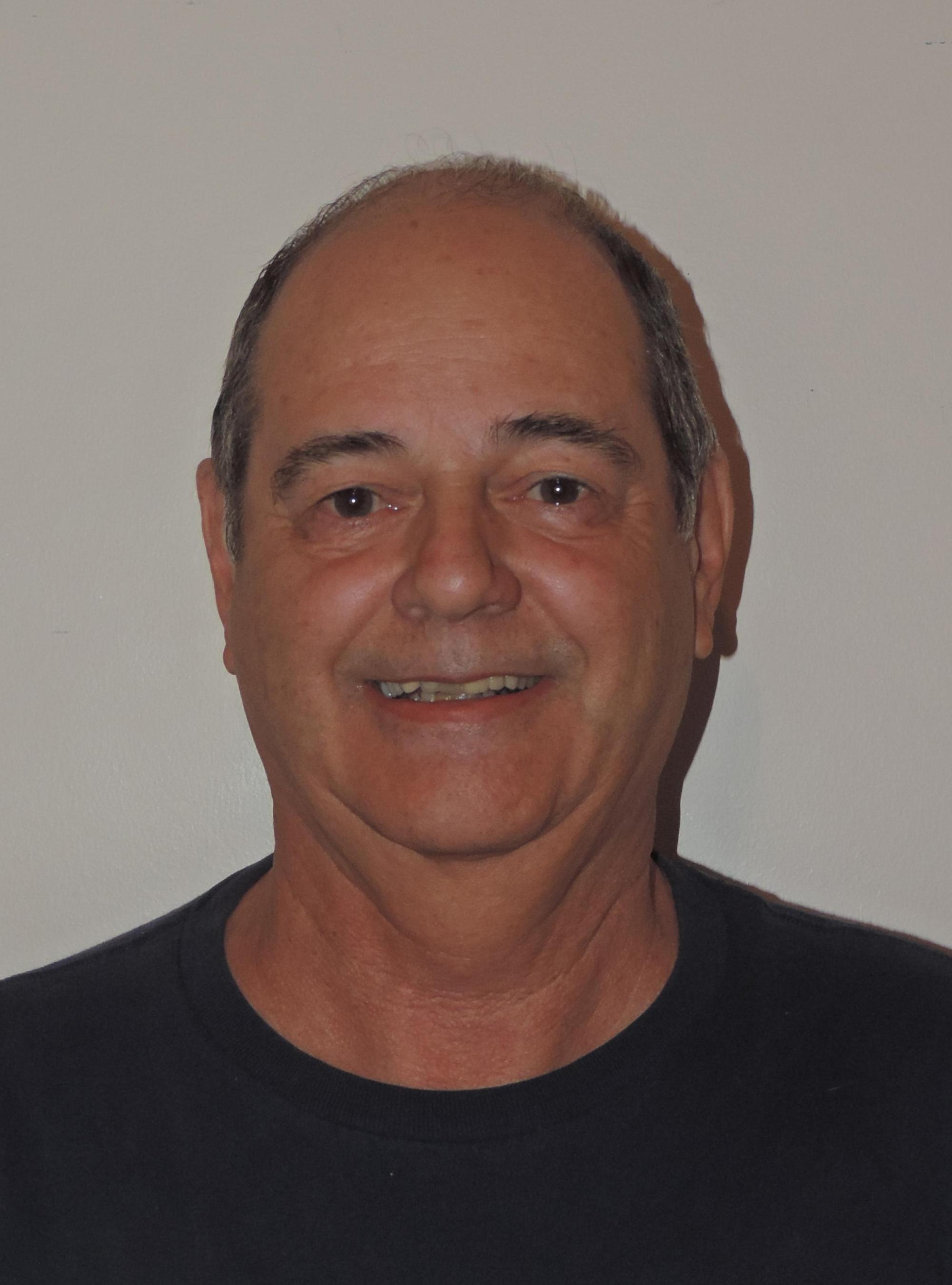 M. Jean-Claude Duff, membre