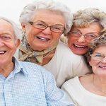 La maltraitance envers les aînés
