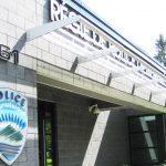 Arrestation et accusations contre un abuseur sexuel à Magog