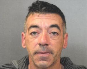 Nouvelle accusation d'agression sexuelle contre Stéphane Edouard Pratt