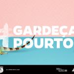 #gardeçapourtoi (les sextos)